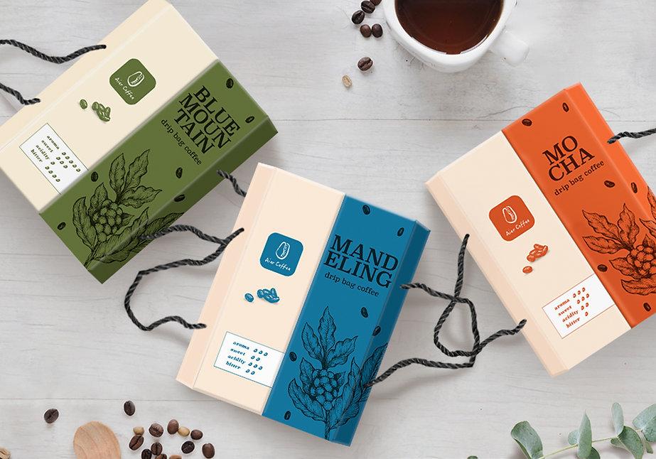 愛爾咖啡手提盒1000x700.jpg