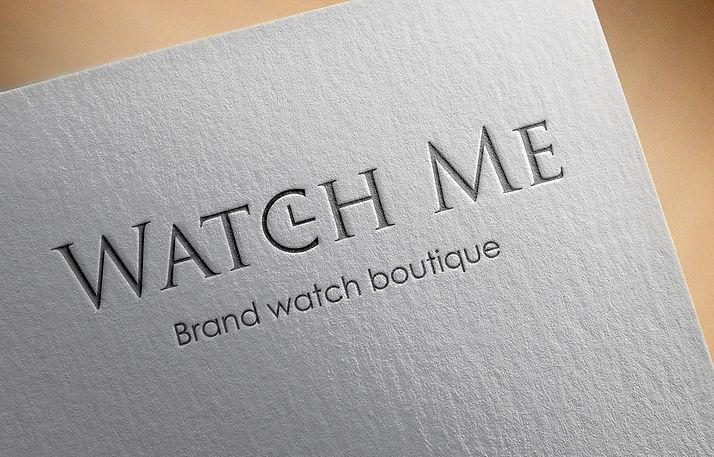 watchme1.jpg