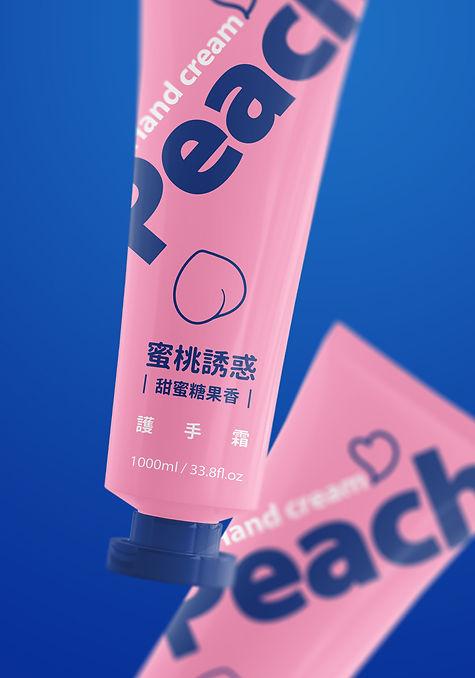 甜蜜糖果香-Peach洗護系列e.jpg