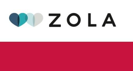 Hear of Zola?!
