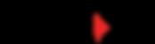 Shareholder member logo_RGB.png