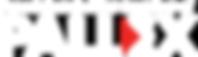 Shareholder member logo_RGB_neg.png