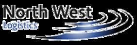 North West Logistics Limited
