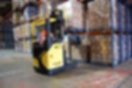 PMB-reach-truck-barloworld- lo.jpg