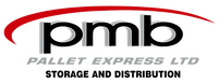 pmb_logo--no-website.png
