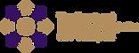 CILT Logo