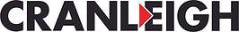 Cranleigh_CMYK_300dpi logo.jpg