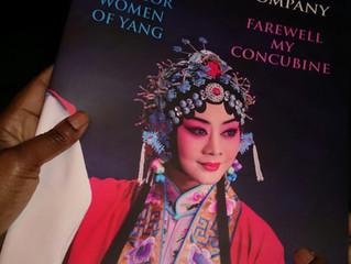 China National Peking Opera