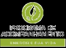 Logo - acompanhamento ESV.png