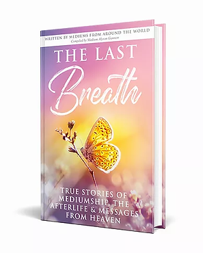 The Last Breath 3D.webp