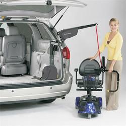 Curb-Sider_-minivan-Model