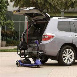 Curb-Sider-on-Toyota