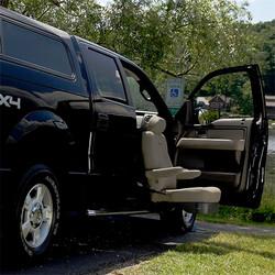 Valet-Plus-pickup-passenger-side