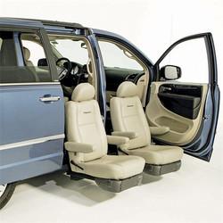 Valet-Plus-FR-MR-Minivan