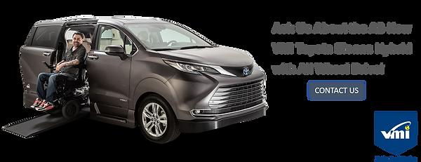 Toyota Sienna Hybrid AWD_hero image.png