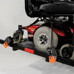 Out-Sider-250B-retractable-belts