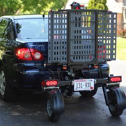 Chariot-sedan-folder-up
