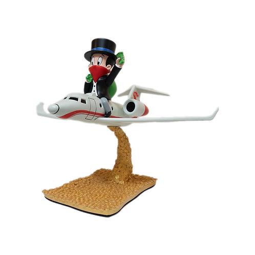 Rich Airways