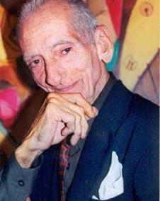 Jose Mijares
