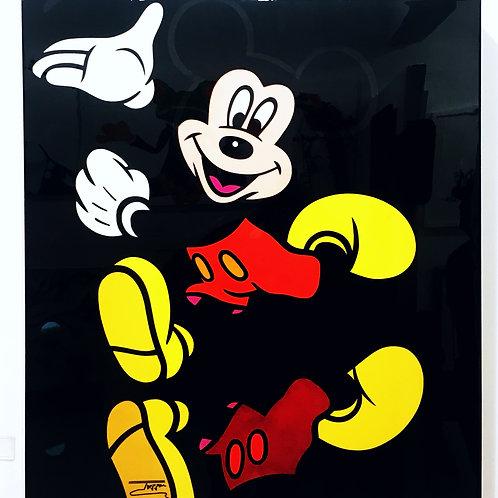 Mickey #1