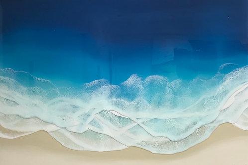 Liquid Wave