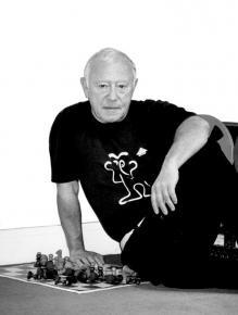Maurice Renoma