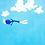 Thumbnail: Mr. Spoon Puffo