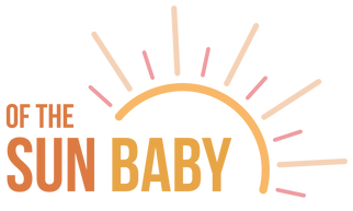 sunBaby.png