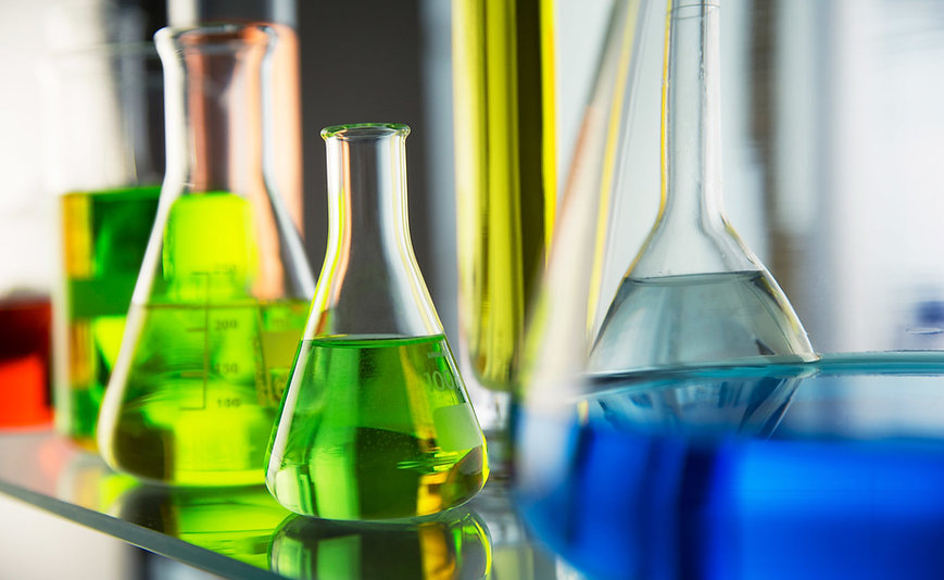 Chemistry Lab Image.jpg