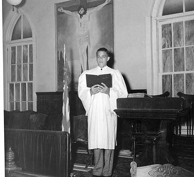 dr. lewis son in ame church.jpg