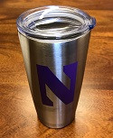 Get a tumbler now!
