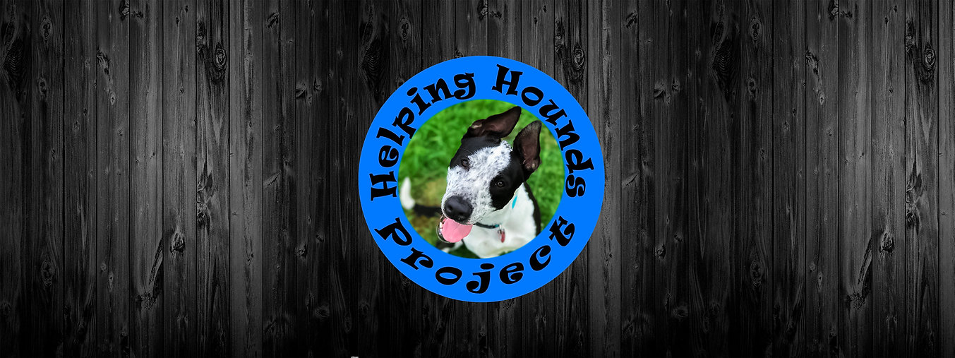 helping hounds banner.jpg