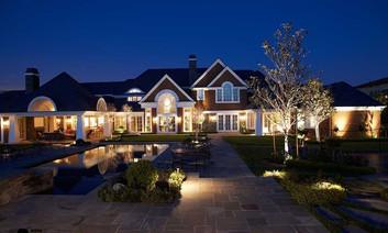 Modern Landscape Lighting.jpg