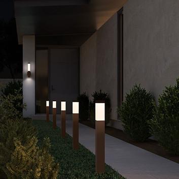 modern path lights.jpg