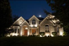 LED Outdoor Lighting.jpg