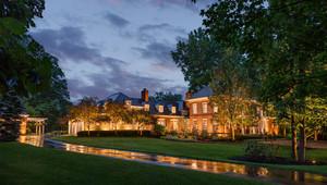 Large estate landscape lighting.jpg
