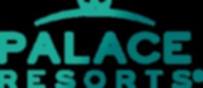 PALACE_resorts_logo.png