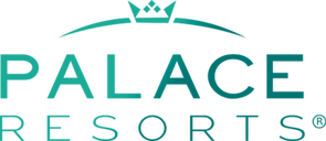 PALACE_resorts_logo.png