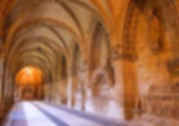 Lourdes 2.jpg