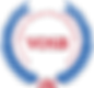 VOSB_logo (1).png