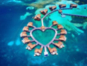 Sandals-montego-bay-overwater-bungalow.j