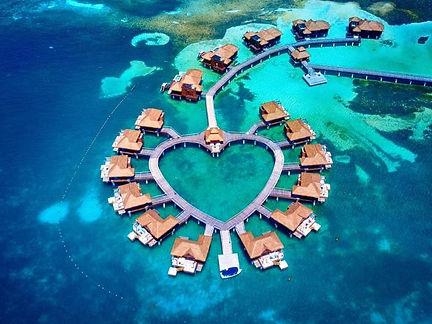 Sandals-montego-bay-overwater-bungalow.j