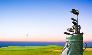 Golf Experiences S.jpg