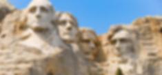 Rushmore.png