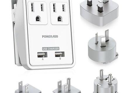 Power Adapter.jpg