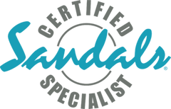 SANDALS_logo (2).png