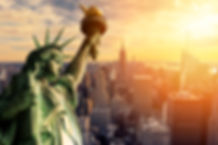 North America Statue of Liberty S.jpg