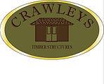 crawleys logo.jpg