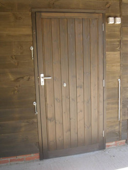 tack room door.jpg