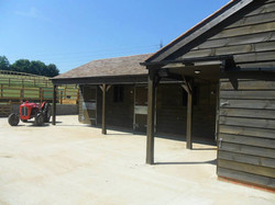 stachpoole stable #1.jpg